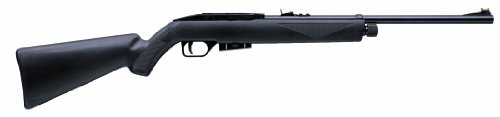 Crosman 1077 Repeat
