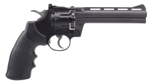 Crosman 3576 Semi-Auto