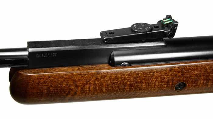 rws-airguns-model-34-22-10