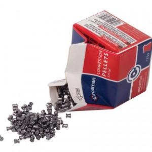 ward-cutter-pellet