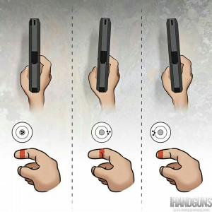 courtesy http://www.handgunsmag.com/